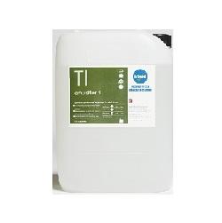 Laundry Detergents Dormer Ireland S Leading Supplier