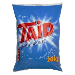 Non Biological Washing Powder - Taid Professional