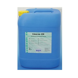 Laundry Detergents Dormer Ireland S Leading Supplier