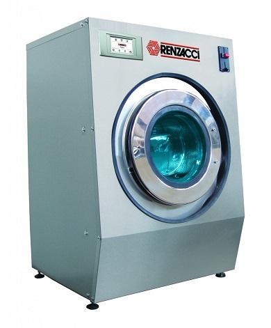 clean machine coin laundry