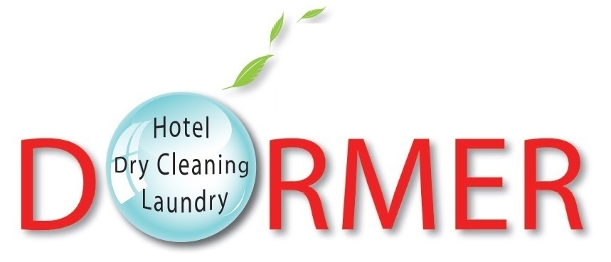 The Leading Supplier in Ireland of Laundry Equipment and Detergents