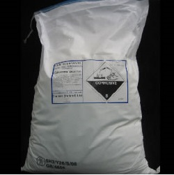 Superwhite biological powder with optical brightener for washing linen