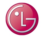 LG commercial laundry machines deliver excellent cleaning results from ONLY €1,495+VAT!